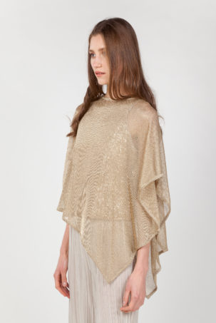 poncho dee frontal claro lateral