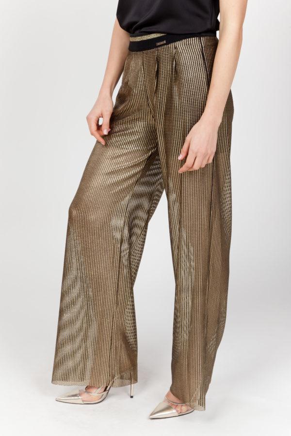 pantalon rejilla frontal 2