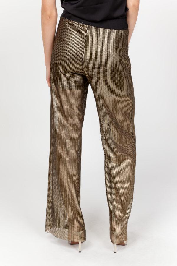 pantalon rejilla espalda 2
