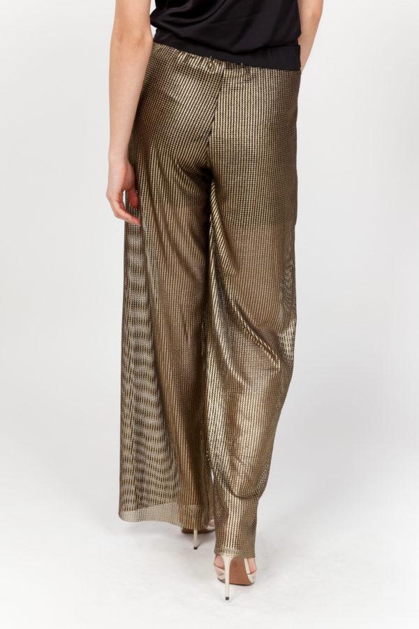 pantalon rejilla espalda 3