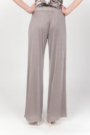 pantalon verde espalda 2
