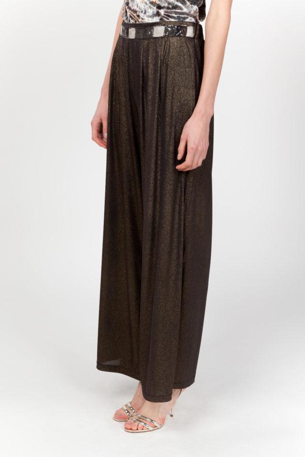 pantalon oro frontal 3