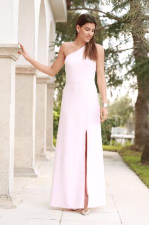 vestido brianna 1