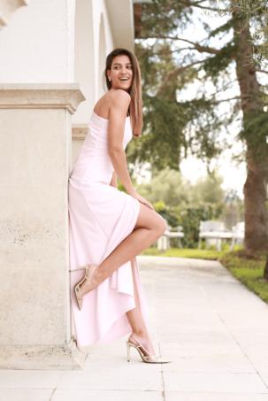 vestido brianna 2