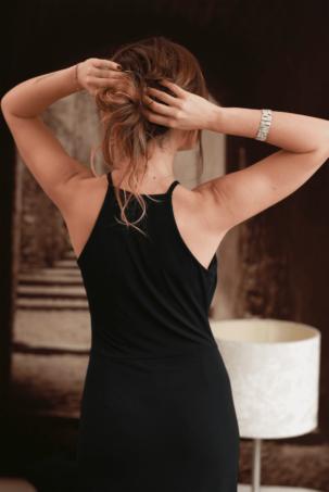 vestido rene 5