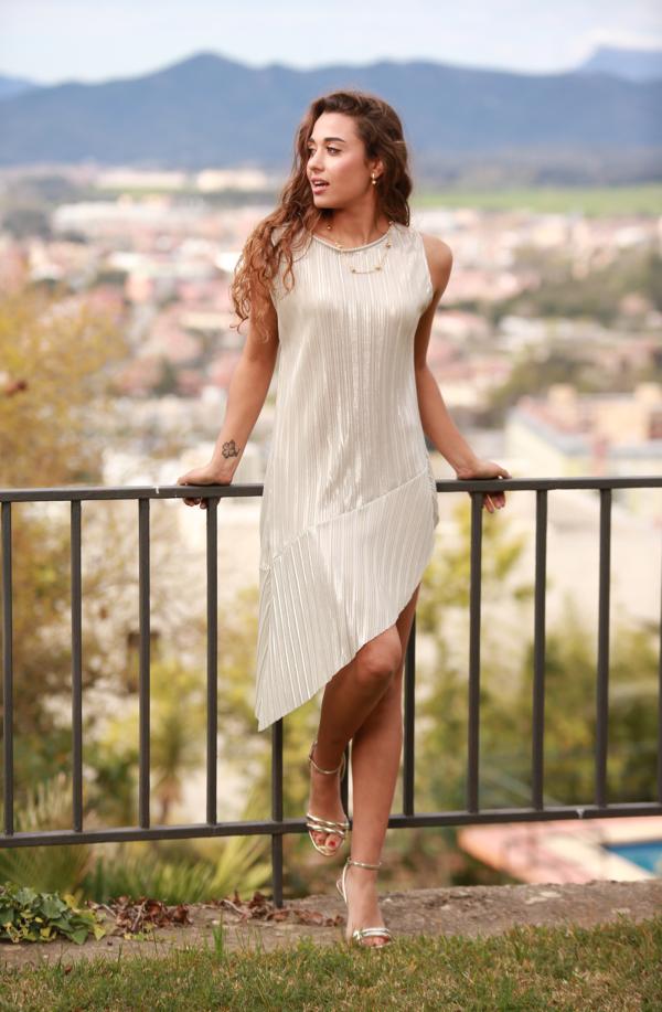 portada vestido lynn